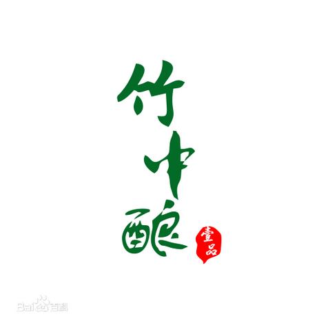 logo logo 标志 设计 矢量 矢量图 素材 图标 476_472